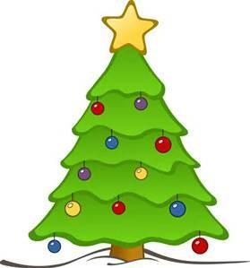 Christmas Tree Clip Art.jpg