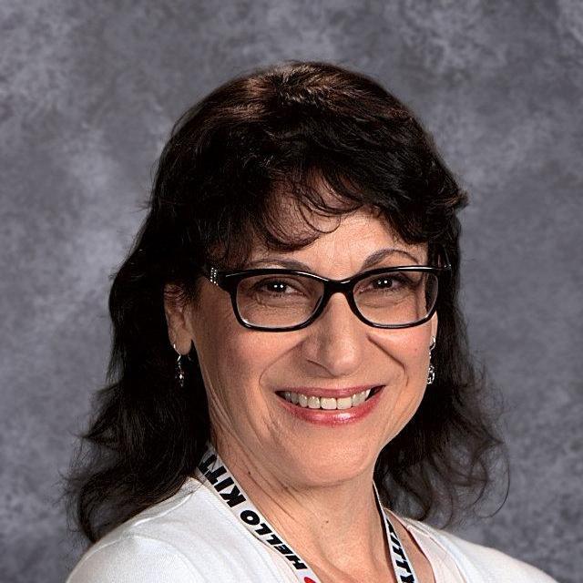 Mrs. Lopez's Profile Photo