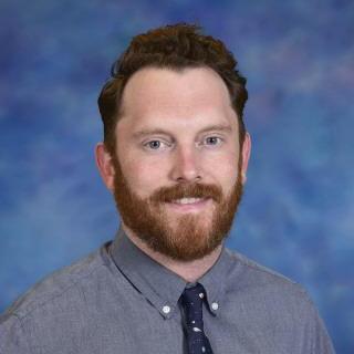 William Piggott's Profile Photo