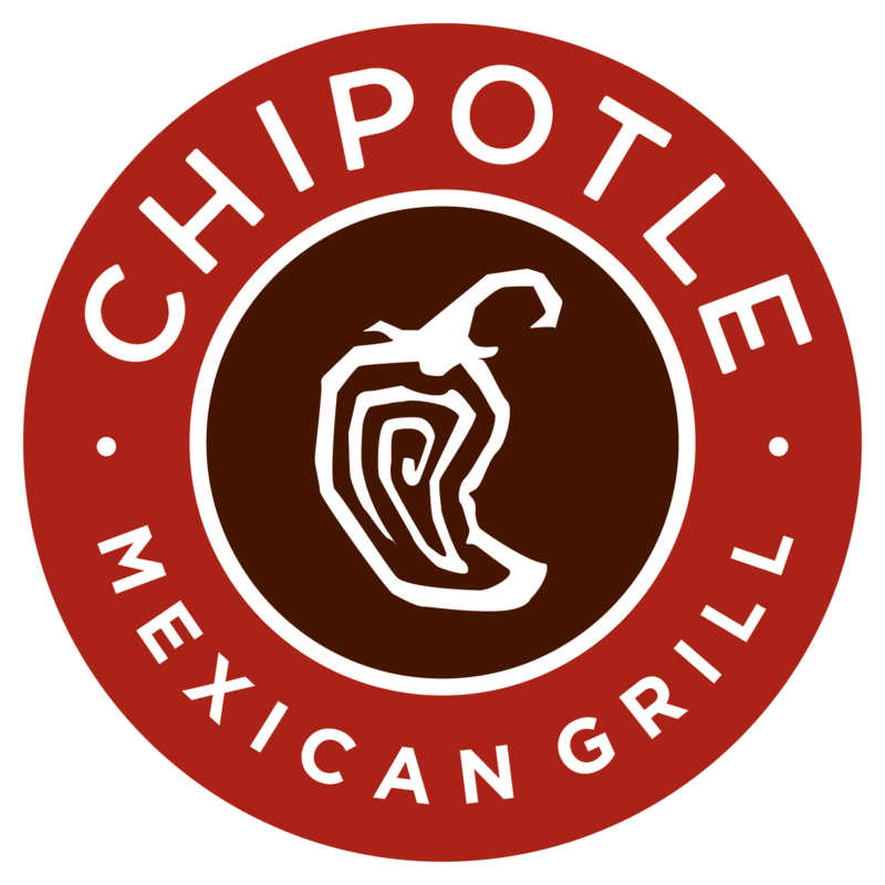 Chipotle Fundraiser - Tuesday, October 23rd Thumbnail Image