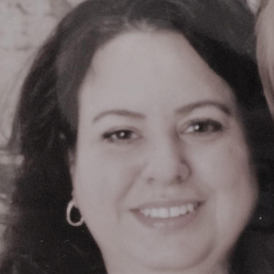 Michelle Monaco's Profile Photo