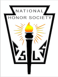 Harold P. Griffith Chapter Moline High School National Honor Society Induction Featured Photo
