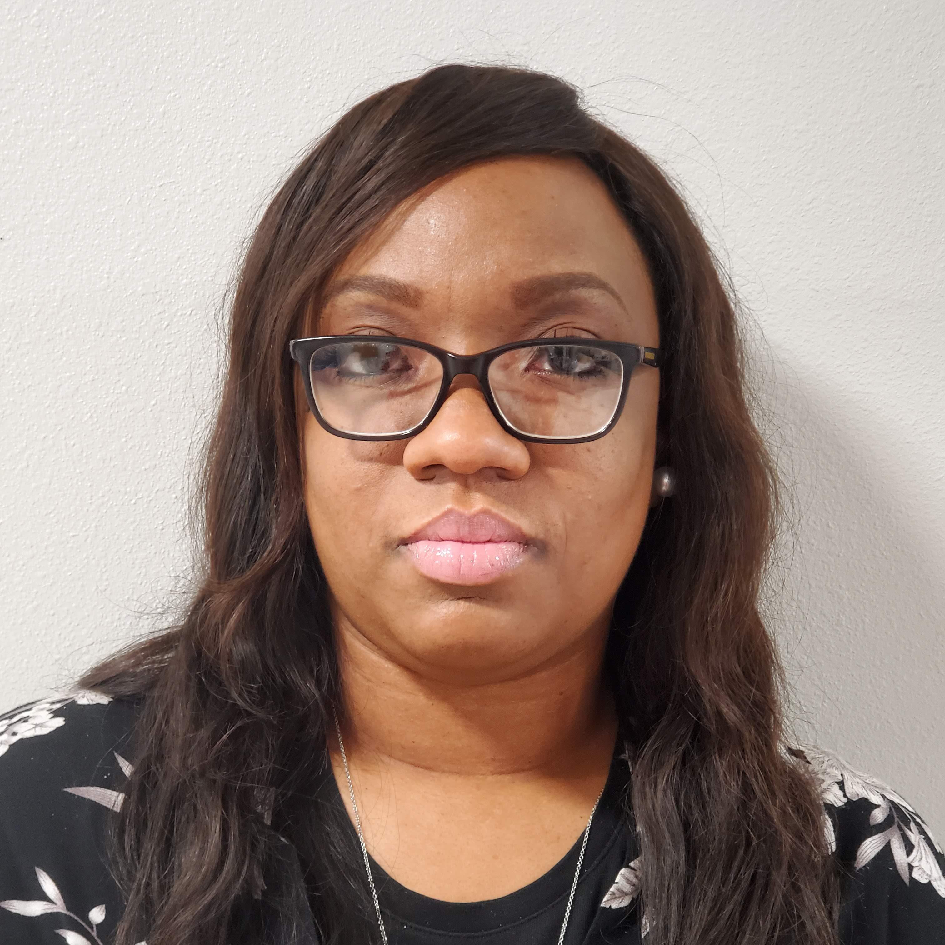 Shakaria Matchett's Profile Photo