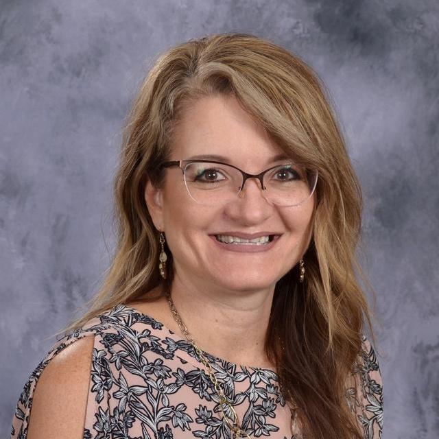 Bobbi Jo Kenyon's Profile Photo