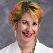 Melody Noceti's Profile Photo