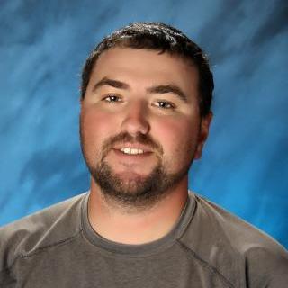 Jon Seidel's Profile Photo