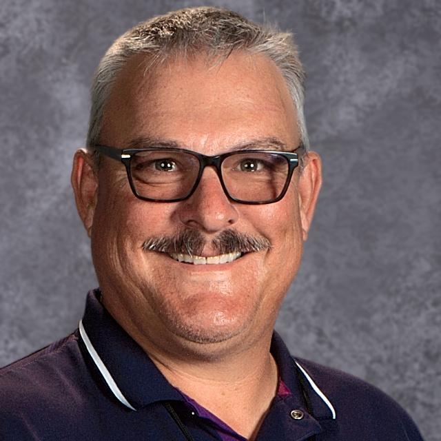 Drew Butler's Profile Photo