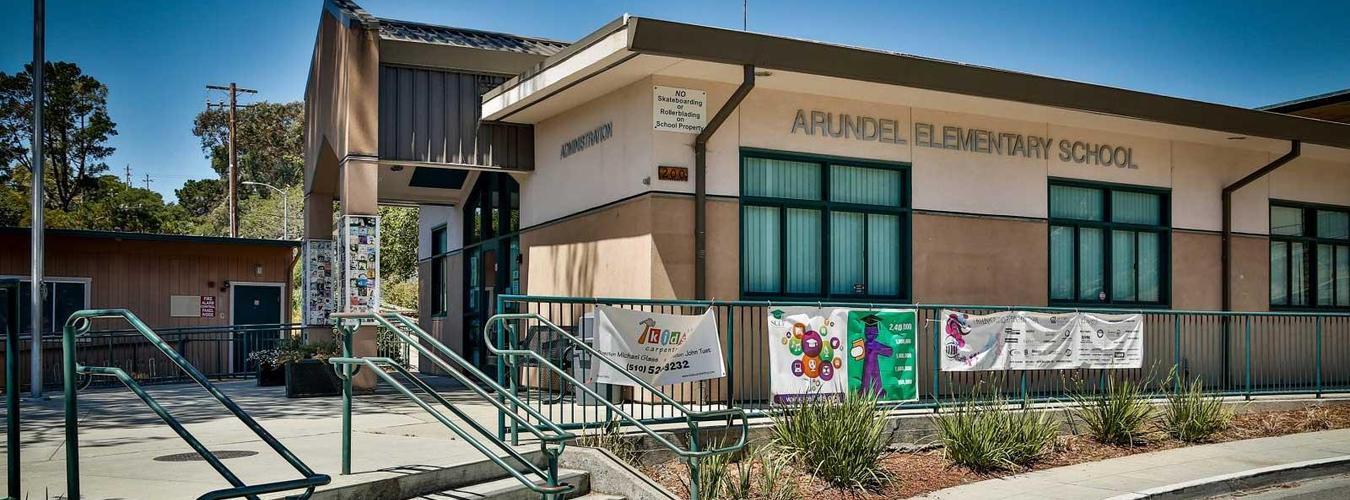 Arundel Elementary