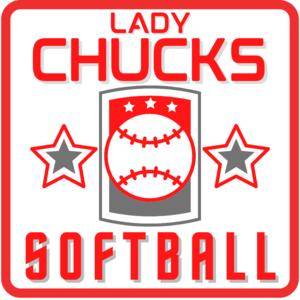 Punxsutawney Girls Softball moves onto Semi-Final Round of State Playoffs Featured Photo