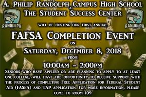 FAFSA Completion Event.jpg