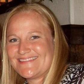 Amanda Schubert's Profile Photo