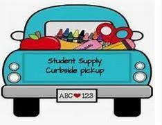 student supply curbside pickup.jpg