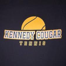 JFK Tennis.jpg