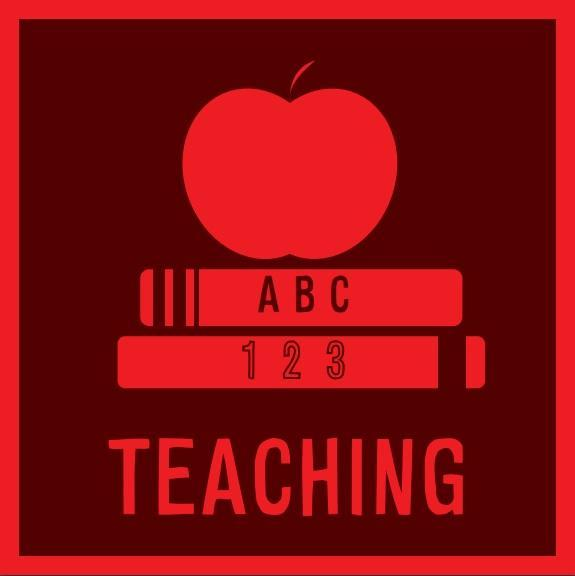 Teaching Academy