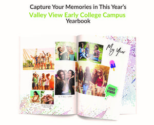 Yearbook Flyer English-page-0.jpg