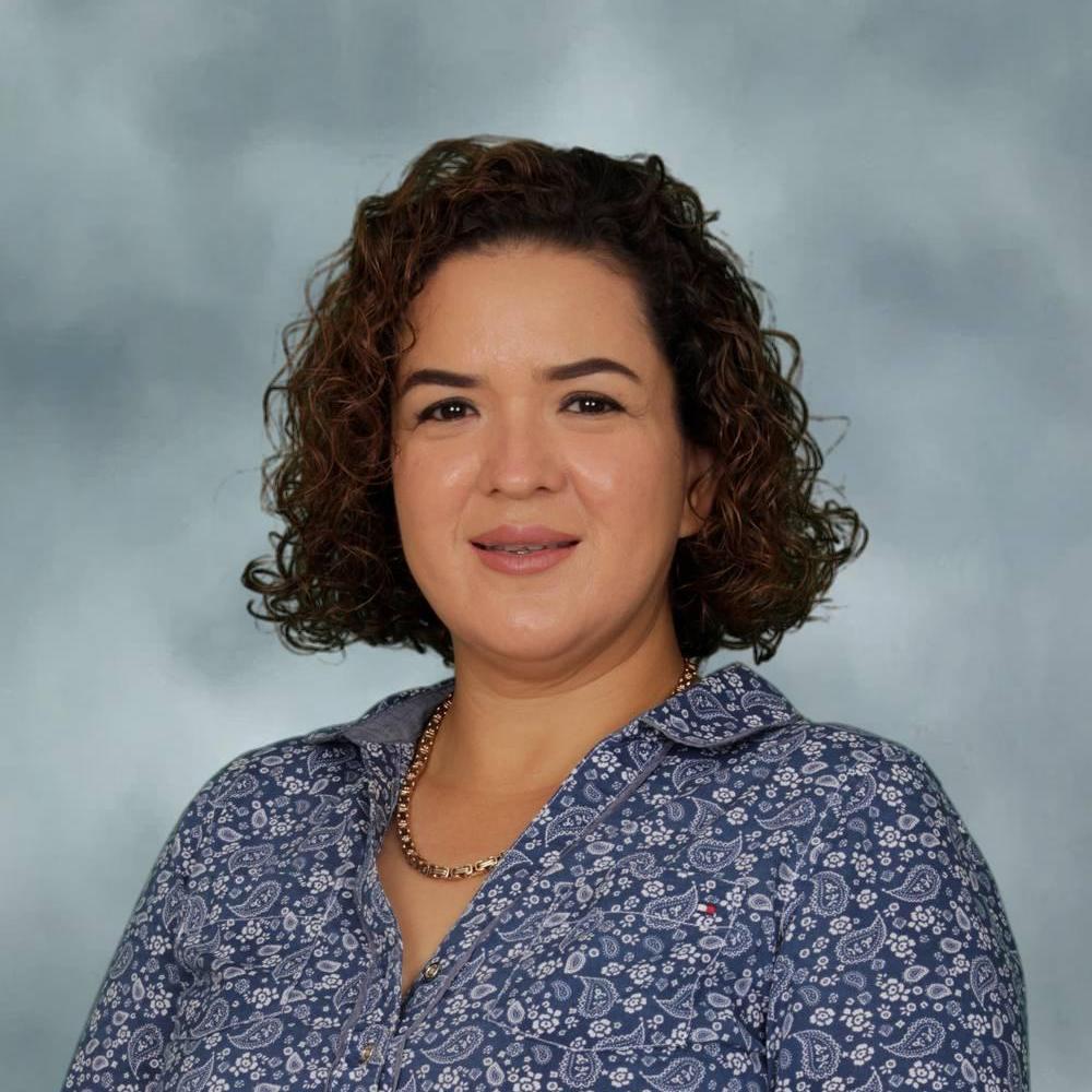 Mayra Sanchez's Profile Photo