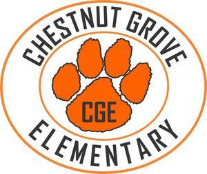 CGE logo photo.jpg