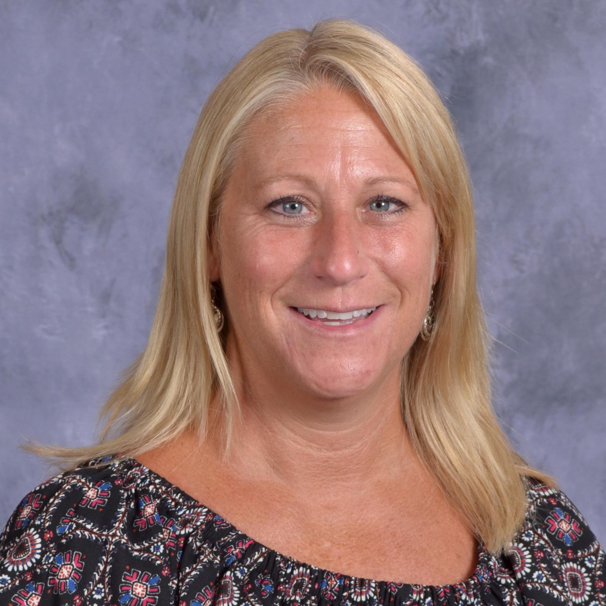 Laurie Dankowski's Profile Photo