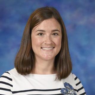 Kaitlin Larson's Profile Photo