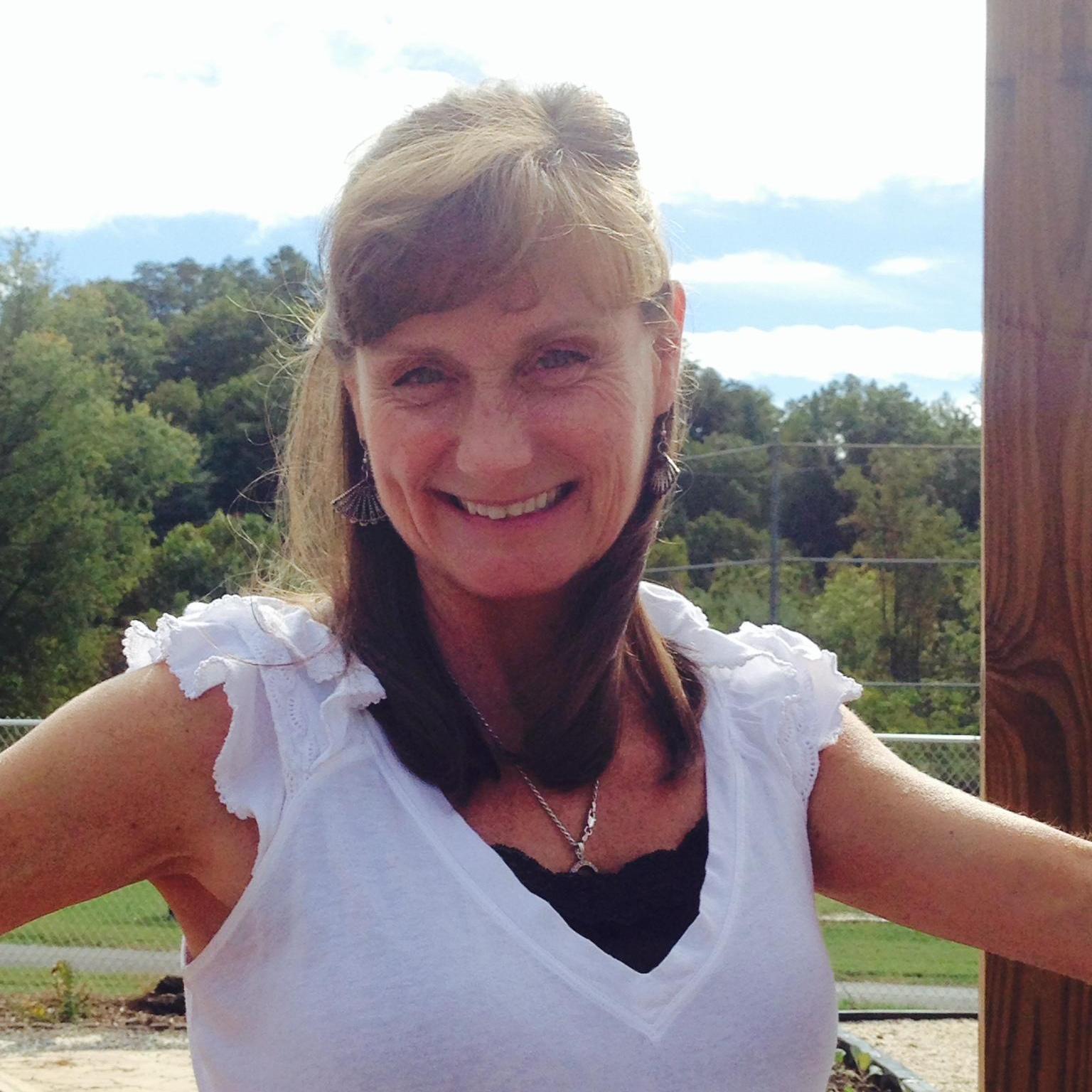 Shannon Daudert's Profile Photo