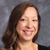 Gina Scalf's Profile Photo
