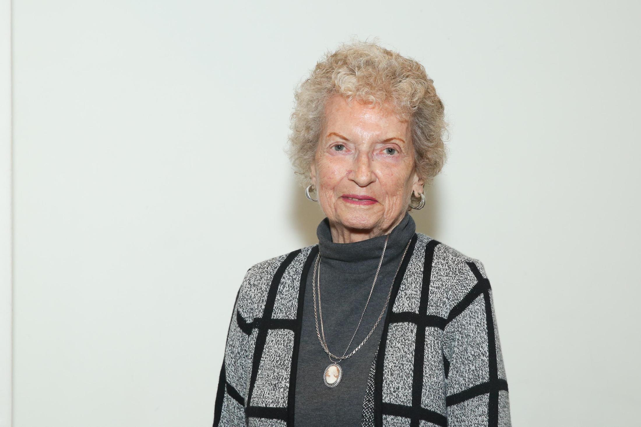 The Alumnae Emeritae Society ~ – Alumnae – Fontbonne Hall