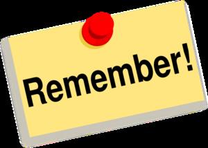 Remember image.png