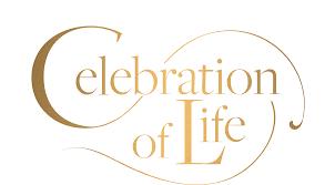 Celebration of Life - Anthony Lightfoot Featured Photo