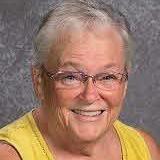 Linda Mitchell's Profile Photo