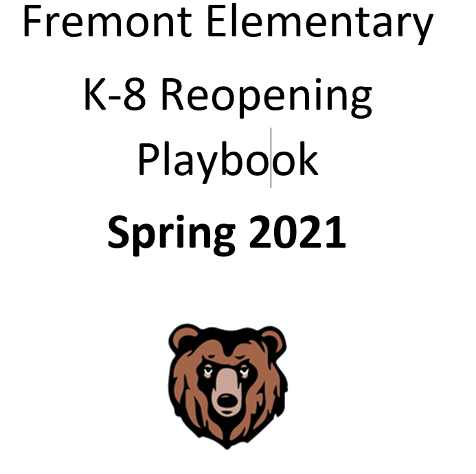 Fremont Reopening Playbook Featured Photo
