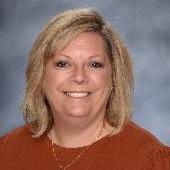Becky Schuchman's Profile Photo