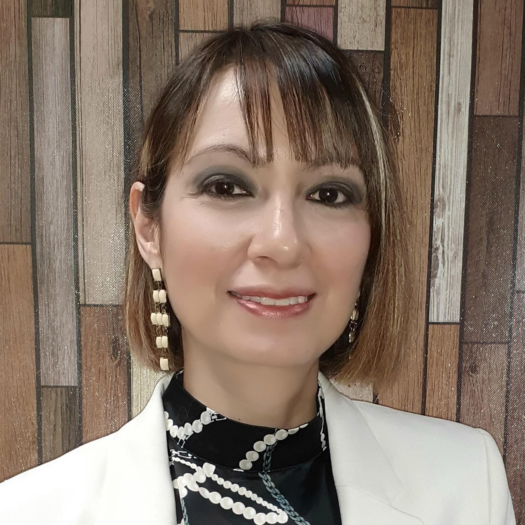 Adriana Trujillo's Profile Photo