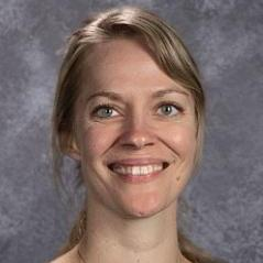Melissa Wren's Profile Photo