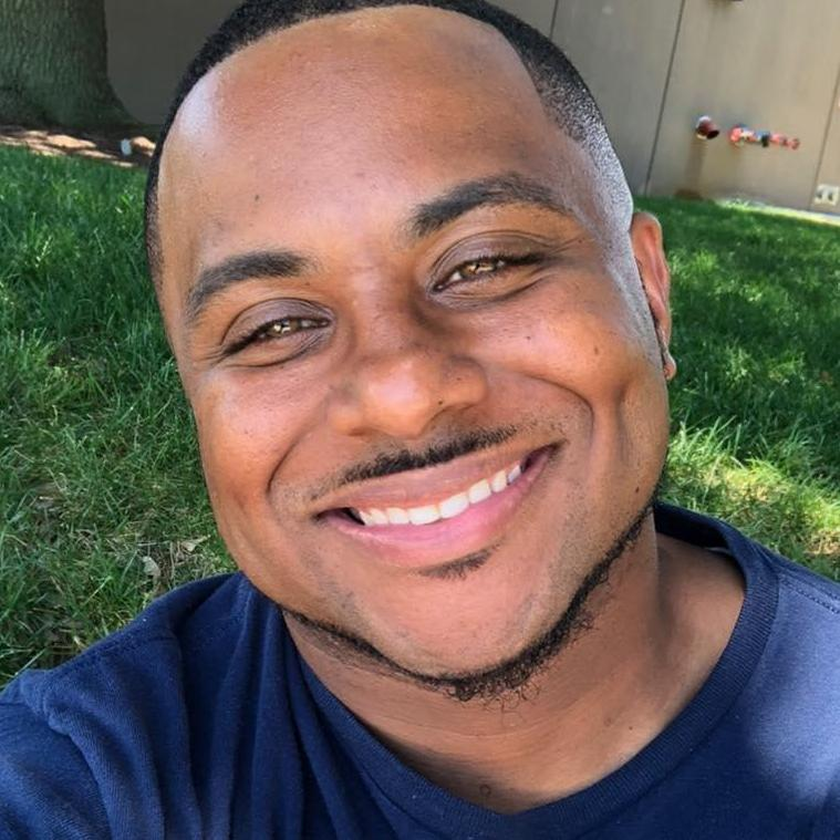 Anthony Battle's Profile Photo