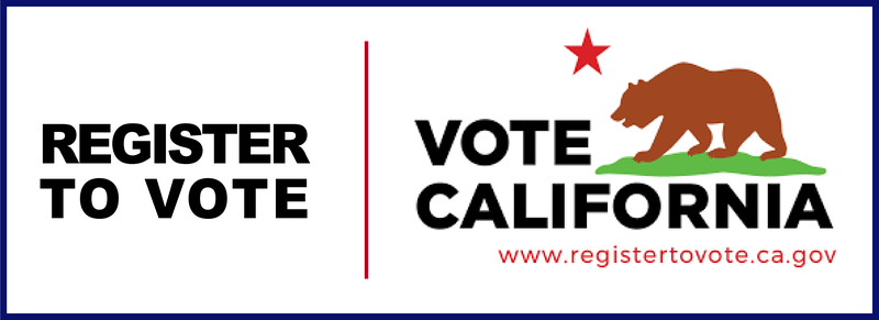 Register to Vote Featured Photo