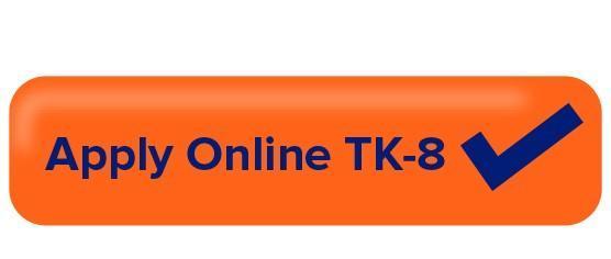 Apply online for grades TK-8