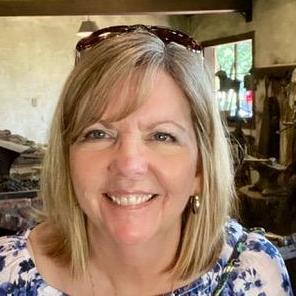 Debbie Wells's Profile Photo