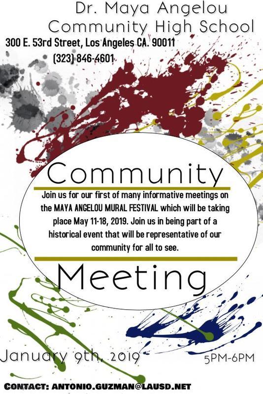 MAMF community meeting flyer 1.jpg