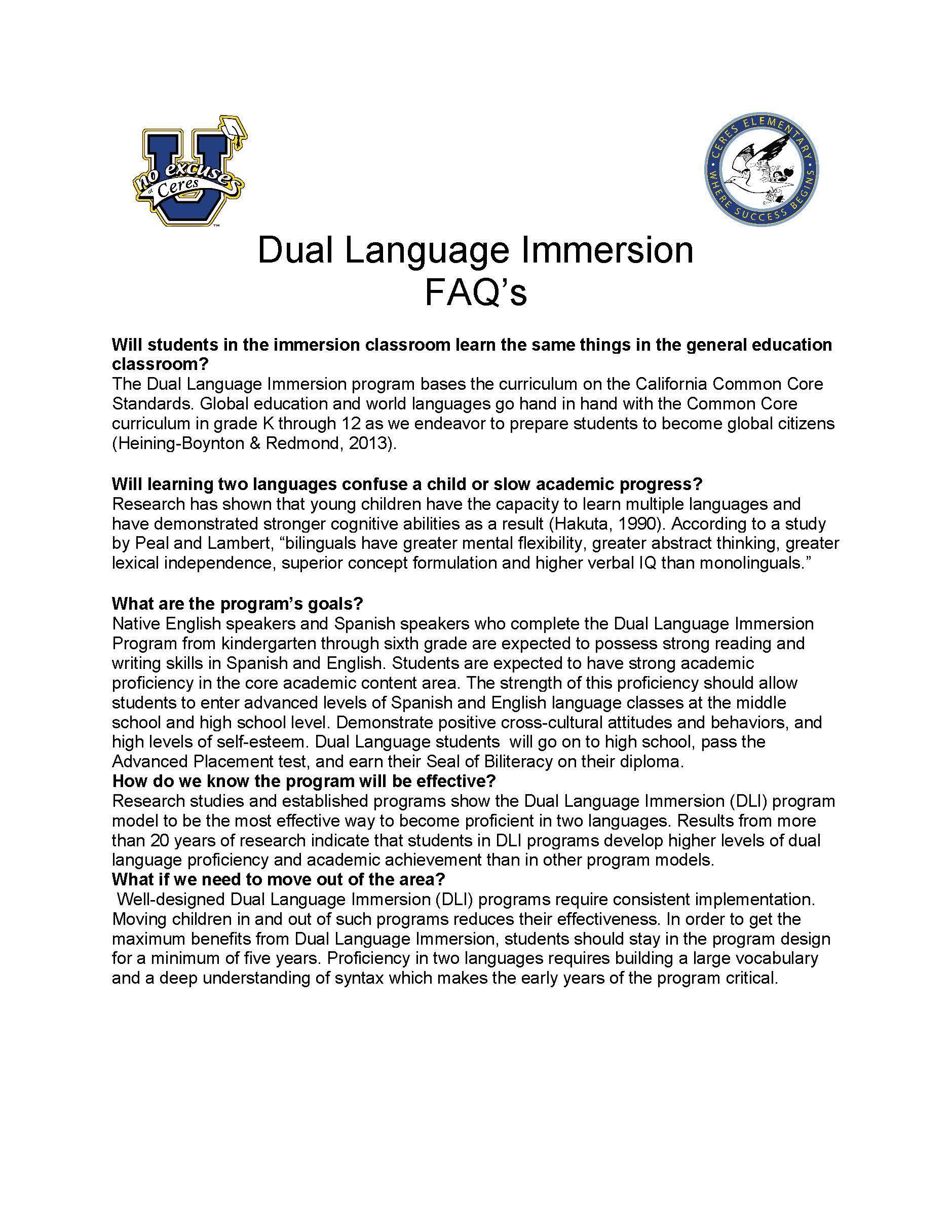DLI FAQ's 2020_Page_1