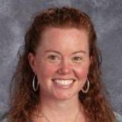 Ashley McPherson's Profile Photo