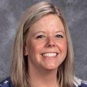 Sarah Bingel's Profile Photo