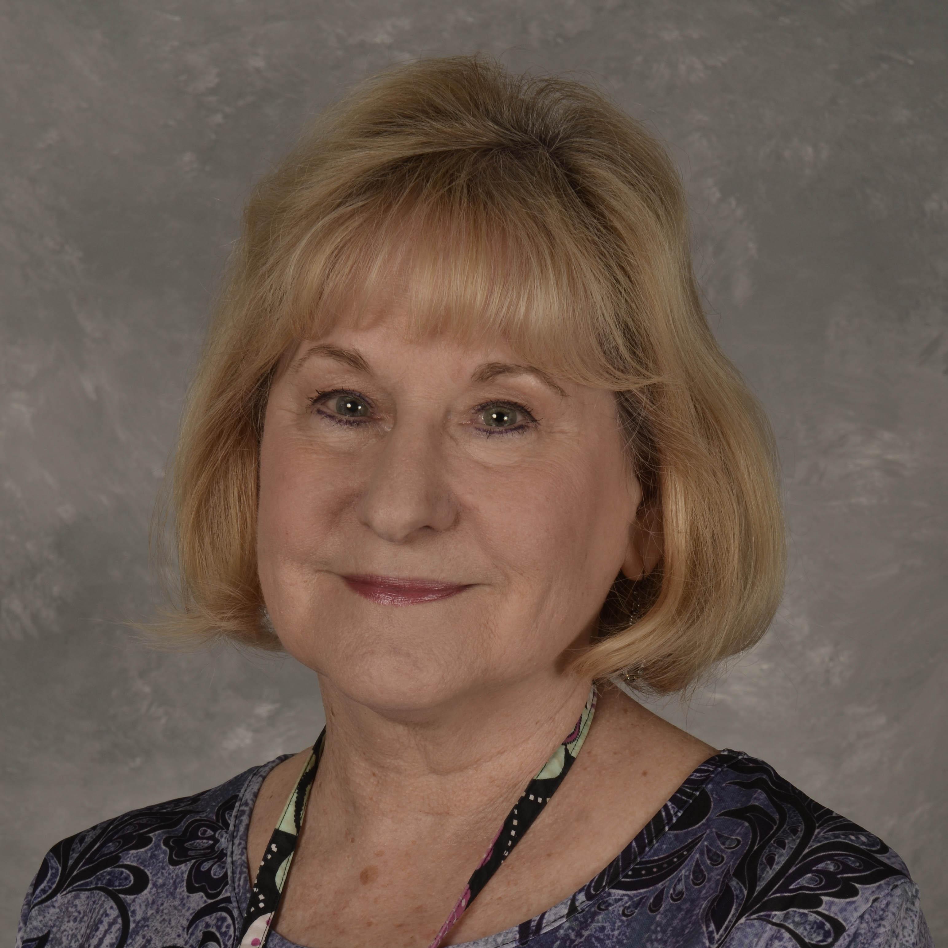 Stephanie Skinner's Profile Photo