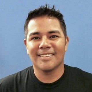 Christopher Martinez's Profile Photo