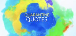 Quarantine Quote image.png