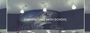 CLHS Senior Video 2021