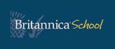 Britannica icon