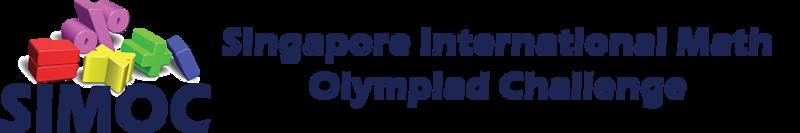 Singapore International Mathematics Olympiad Challenge Featured Photo