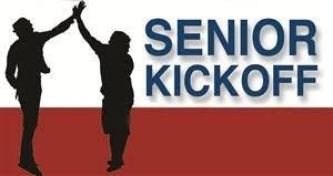 KICK OFF REGISTRATION BEGINS ON AUG. 1ST! Featured Photo