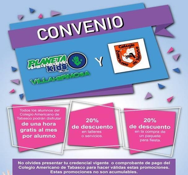 Convenio Planeta Kids Featured Photo