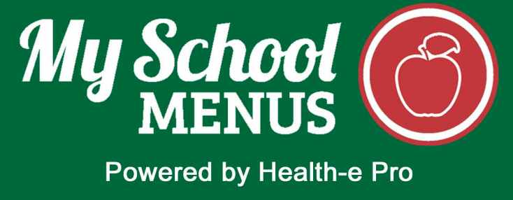 App for School Breakfast and Lunch Menu Featured Photo